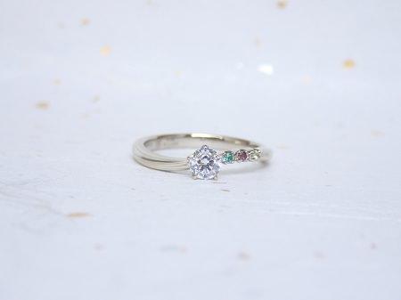 18032501木目金の婚約指輪_Z001.JPG