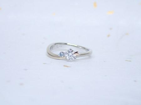 18032502木目金の婚約・結婚指輪_Z001.JPG