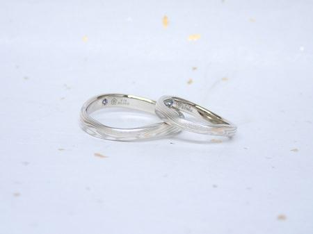18032502木目金の婚約・結婚指輪_Z002.JPG