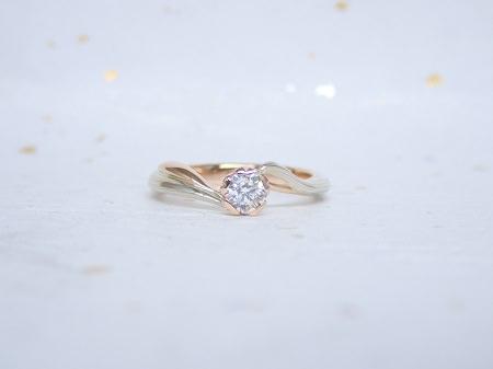 18032601木目金の婚約・結婚指輪_Z004.JPG