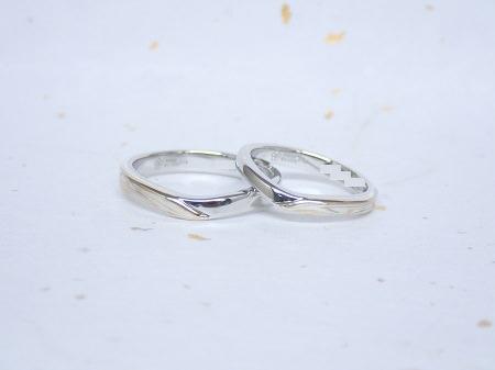 18033102木目金の結婚指輪_Z004.JPG
