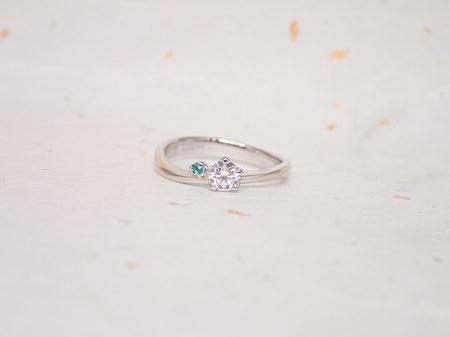 180402102木目金の婚約・結婚指輪_Z004.JPG