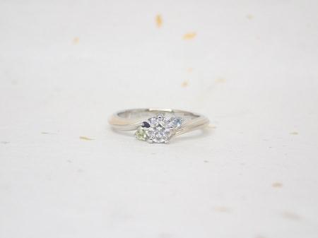 18041503木目金の婚約指輪_Z001.JPG