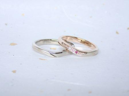 18042803木目金の婚約・結婚指輪_Z006.JPG