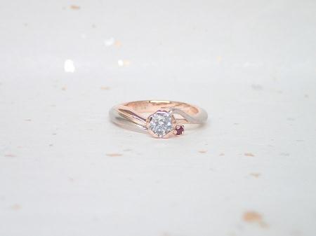18052002木目金の婚約指輪_Z001.JPG