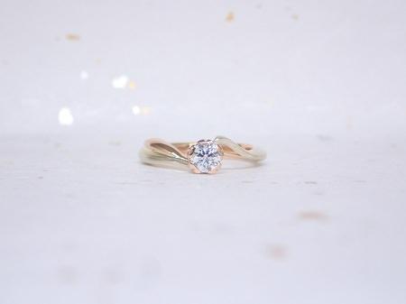 18061601木目金の結婚指輪・婚約指輪_Z003.JPG