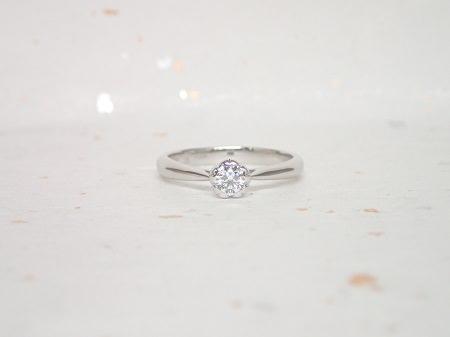 18062401木目金の婚約指輪・結婚指輪_Z004.JPG