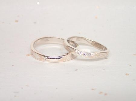 18062901木目金の結婚指輪_Z004.JPG