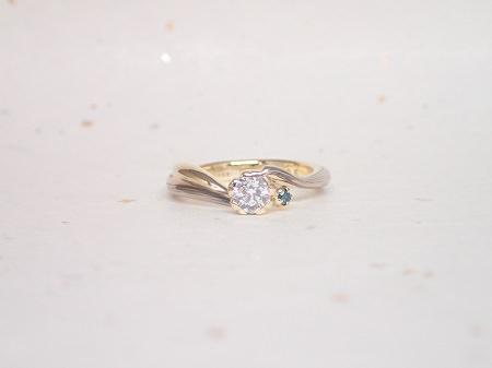 18070101木目金の婚約指輪_Z001.JPG