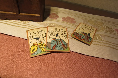 180713杢目金屋_Z003.JPG