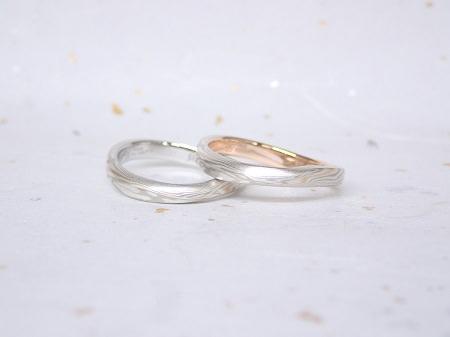 18072903木目金の婚約・結婚指輪_Z005.JPG
