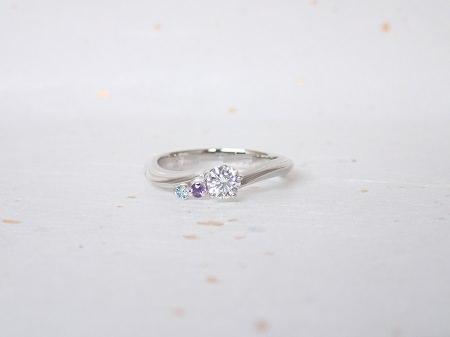 18090801木目金の婚約指輪_Z004.JPG