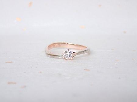 18090803木目金の結婚指輪_Z003.JPG