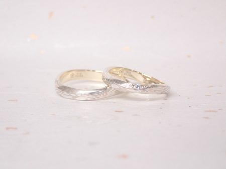 18090803木目金の結婚指輪_Z004.JPG