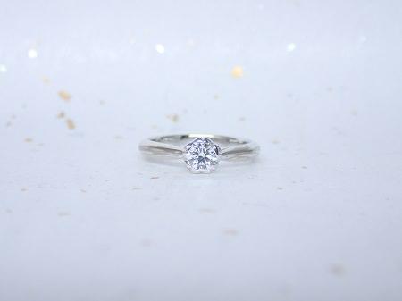 18091801木目金の婚約指輪_Z001.JPG