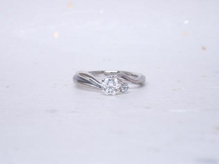 18102201木目金の婚約指輪_Z003.JPG