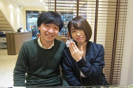 18112301木目金の婚約指輪_Z001.JPG
