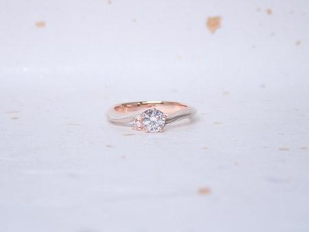 18112301木目金の婚約指輪_Z002.JPG