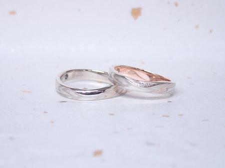 18120401木目金の婚約・結婚指輪Z_005.JPG