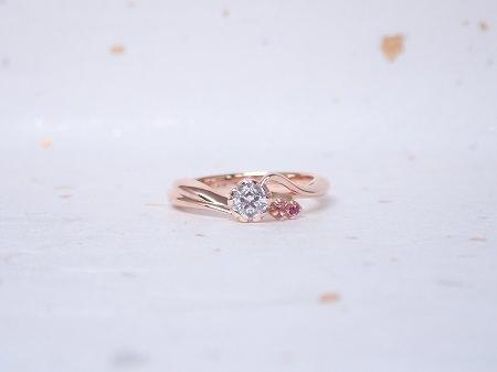 18120801婚約指輪Z_002.JPG