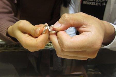 18121501木目金の結婚指輪Z_002.JPG