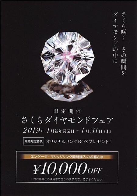 190104杢目金屋_Z001.jpg