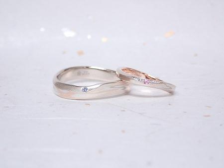 19030301木目金の結婚指輪_Z004.JPG