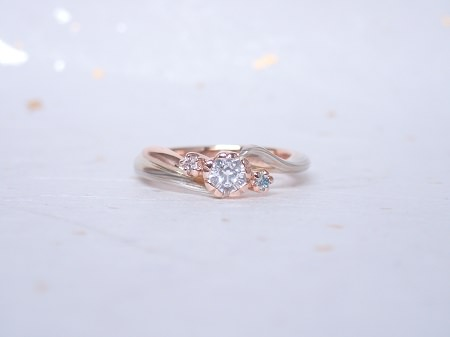 19030801木目金の婚約指輪_Z001.JPG