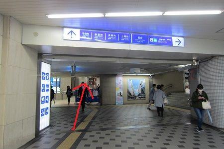 190426木目金屋_Z004.JPG