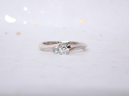 19071901木目金の婚約指輪_Z001.JPG
