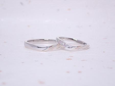 19121402木目金の結婚指輪_Z004.JPG