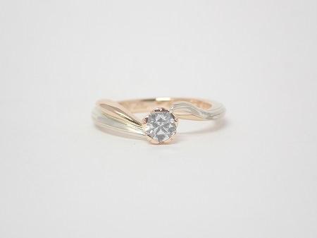 20040201杢目金屋の結婚指輪_z004 (1).JPG