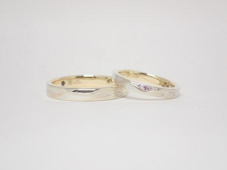 20041901杢目金屋の結婚指輪_Z004.JPG