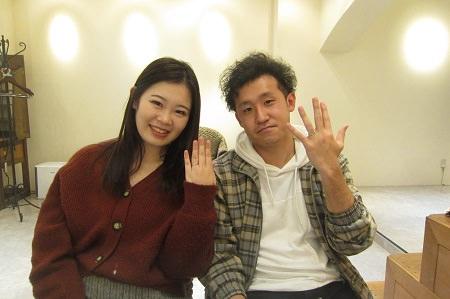 20042401杢目金屋の結婚指輪_Z003.JPG