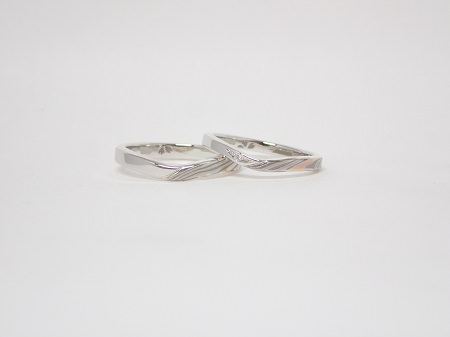 20042401杢目金屋の結婚指輪_Z004.JPG