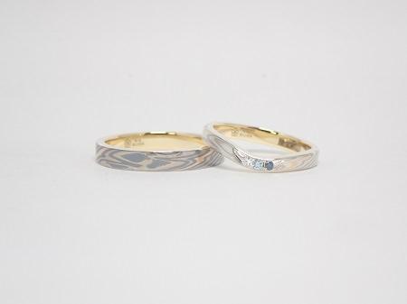 20053001杢目金屋の結婚指輪_Z003.JPG