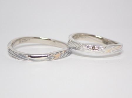 201211杢目金屋の結婚指輪_Z001.JPG