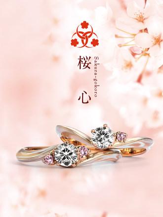 桜心①.jpg