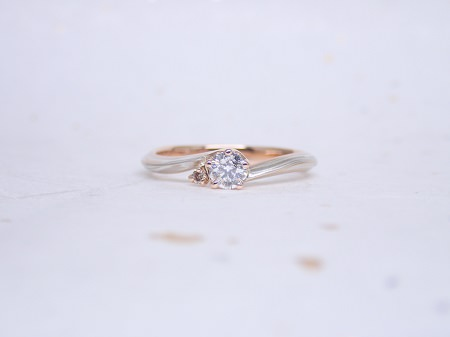 17031103木目金の婚約指輪_Z004.JPG