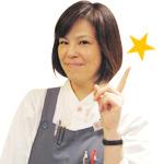 表参道本店_佐藤店長003.jpg