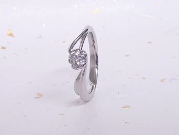 13101801杢目金屋の婚約指輪_M002.jpg