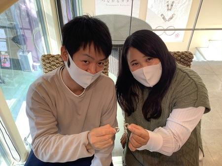201127杢目金屋_M001.jpg