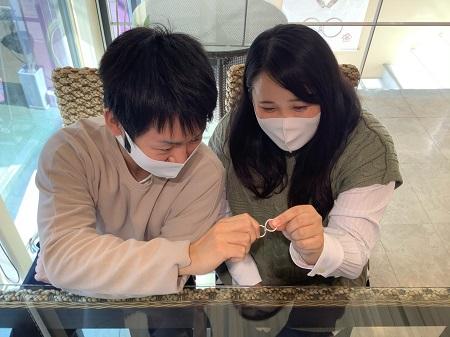 201127杢目金屋_M003.jpg
