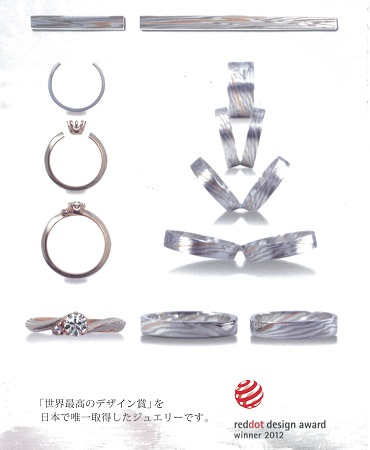 MX-C312_20150313_164340_001.jpg