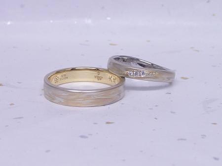 木目金の結婚指輪_M002.JPG