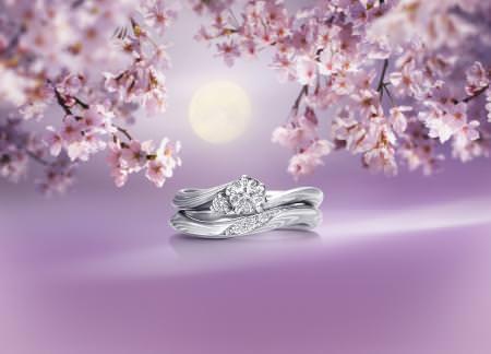 木目金の結婚指輪__M.jpg