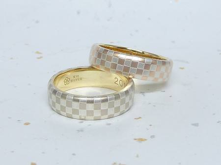 13110401寄金細工の結婚指輪_M002.JPG