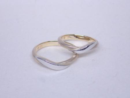 14102101木目金の結婚指輪_M002.JPG