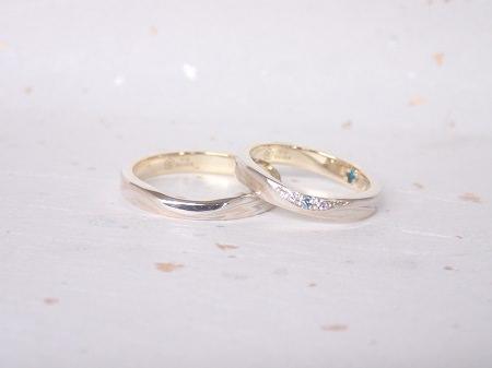 18092901木目金の結婚指輪_M004.JPG