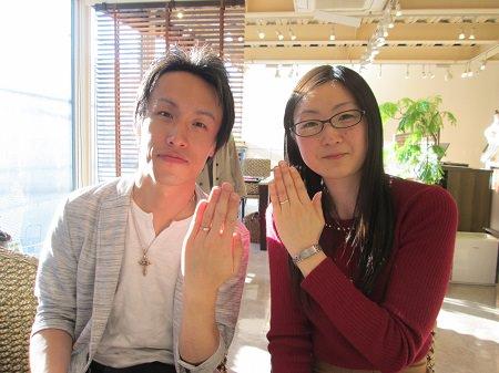 18102001木目金の結婚指輪_M003.JPG